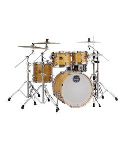 Mapex Mapex Armory Series Jazz Shell Pack