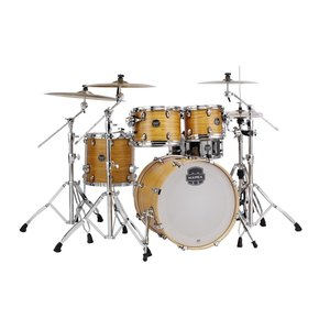 Mapex Mapex Armory Series Fusion Shell Pack