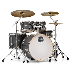 Mapex Mapex Mars 5 pc Rock Shell Pack