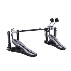 Mapex Mapex Mars Double Pedal