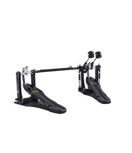 Mapex Mapex Armory Response Drive Double Pedal