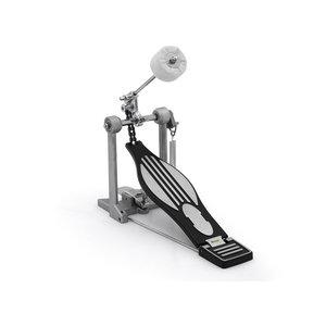Mapex Mapex Rebel Pedal