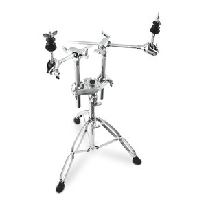 Mapex Mapex 900 Series Double Boom Stand