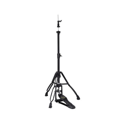 Mapex Mapex Armory Black Hi-Hat Stand