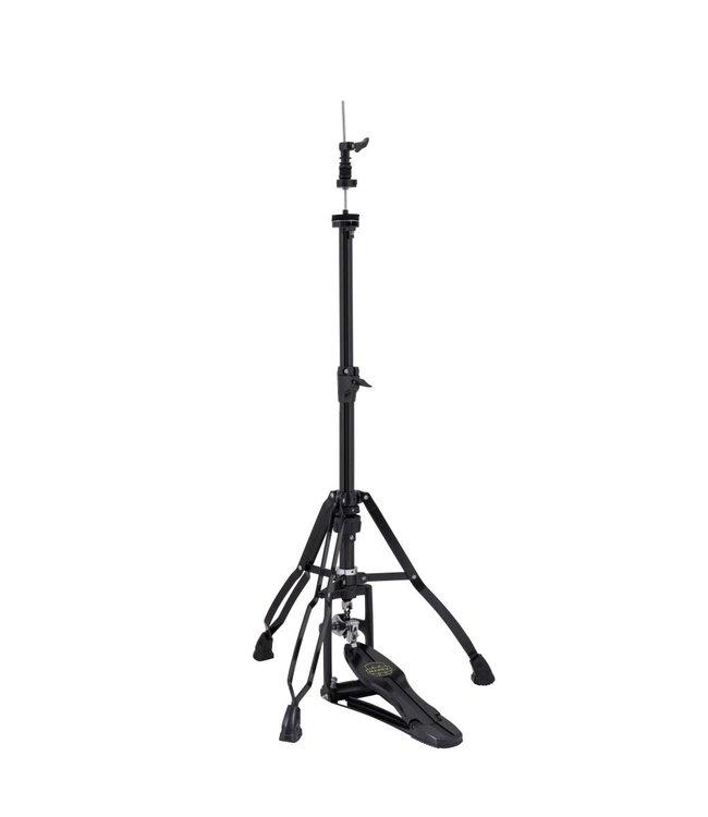 Mapex Mapex Armory Black Hi-Hat Stand