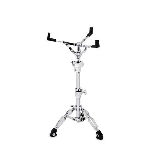 Mapex Mapex Falcon Snare Drum Stand