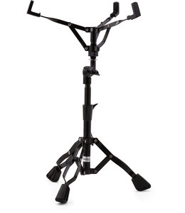 Mapex Mapex Storm Black Snare Stand