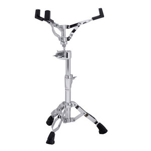 Mapex Mapex Armory Snare Stand