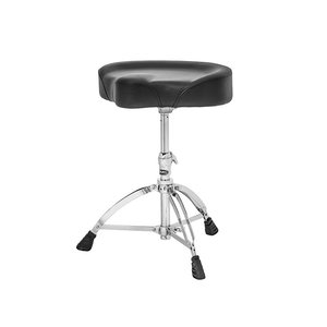 Mapex Mapex Saddle Top Drum Throne Heavy Duty