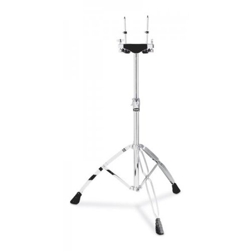 Mapex Mapex 700 Series Double Tom Stand