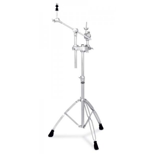 Mapex Mapex Heavy Duty Single Boom And Single Tom Stand