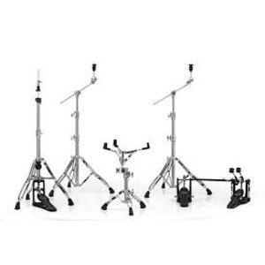 Mapex Mapex Armory Double Pedal Hardware Pack