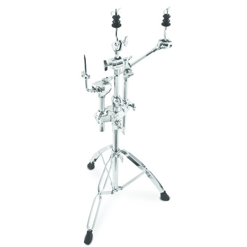 Mapex Mapex Combination Tom And Double Cymbal Boom Stand