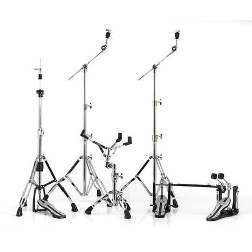 Mapex Mapex Mars Double Pedal Hardware Pack