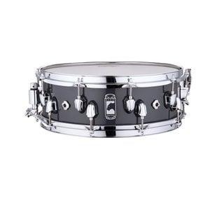 "Mapex Mapex Black Panther Razor 14"" x 5"" Snare Drum"