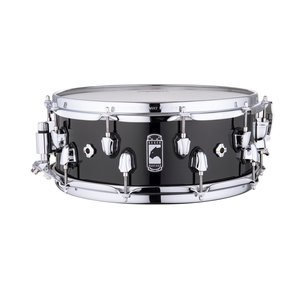 "Mapex Mapex Black Panther Nucleus 14"" x 5.5"" Snare Drum"