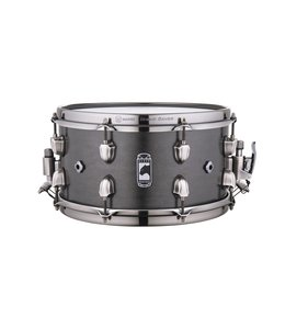 "Mapex Mapex Black Panther Hydra 13"" x 7"" Snare Drum"