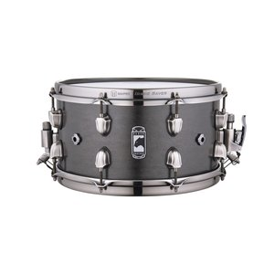 """Mapex Mapex Black Panther Hydro 13"""" x 7"""" Snare Drum"""