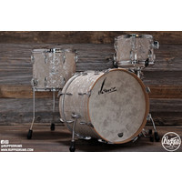 Sonor Vintage Series 3pc Shell Pack without mount