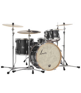Sonor Sonor Vintage Series 3pc Shell Pack with mount