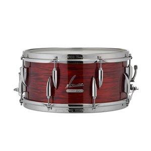 Sonor Sonor Vintage Series Snare Drum