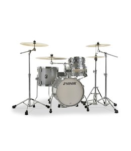 Sonor Sonor AQ2 Safari Kit