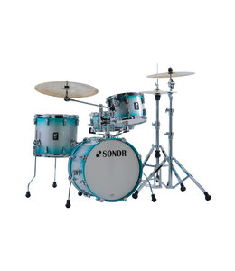 Sonor Sonor AQ2 Bop Kit