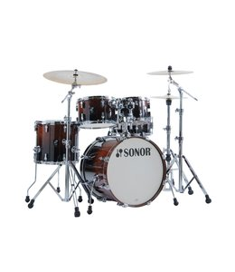 Sonor Sonor AQ2 Studio Kit