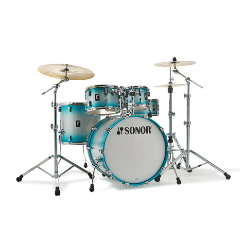 Sonor Sonor AQ2 Stage Kit
