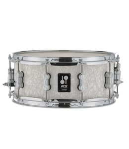 Sonor Sonor AQ2 Maple Snare Drum
