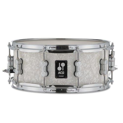 Sonor Sonor AQ2 Maple Snare Drum