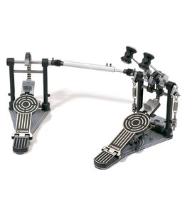 Sonor Sonor 600 Series Double Pedal