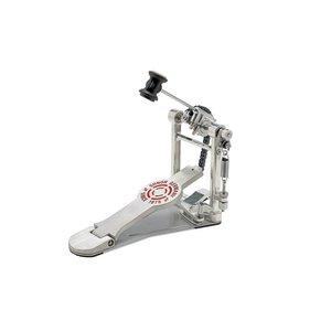 Sonor Sonor 4000 Series Single Pedal