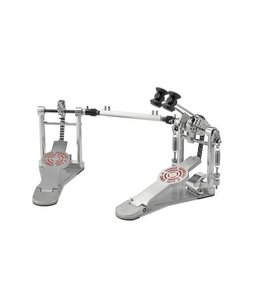 Sonor Sonor 4000 Series Double Pedal