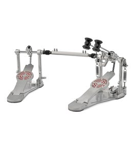 Sonor Sonor 2000 Series Double Pedal