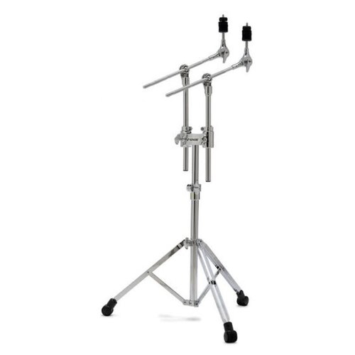 Sonor Sonor 4000 Series Double Cymbal Stand
