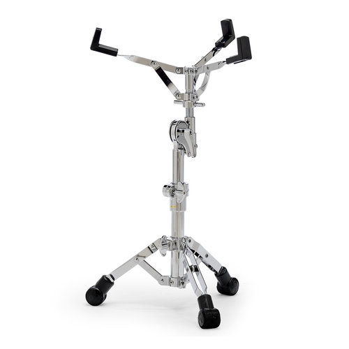 Sonor Sonor 4000 Series Snare Stand