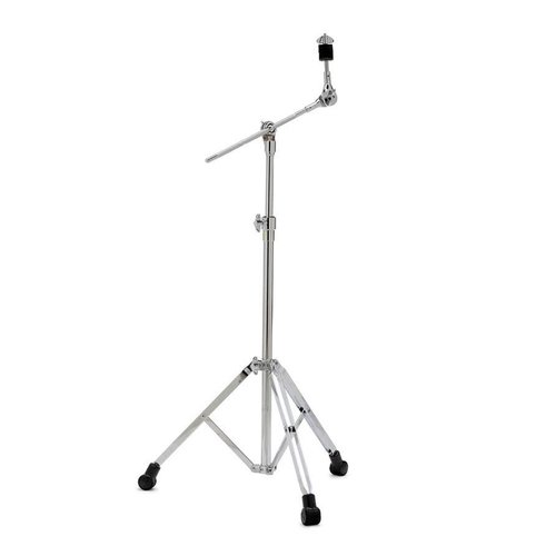 Sonor Sonor 2000 Series Double Braced 2-Tiered Boom Stand