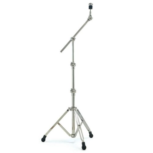 Sonor Sonor 600 Series Cymbal Boom Stand