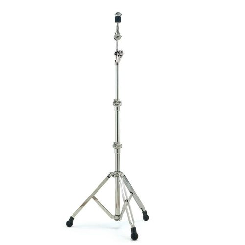 Sonor Sonor 600 Series Mini Boom Stand