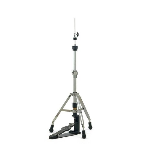 Sonor Sonor 600 Series Hi-Hat Stand