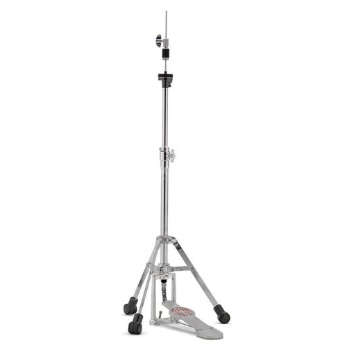 Sonor Sonor 2000 LT Series Hi-Hat Stand