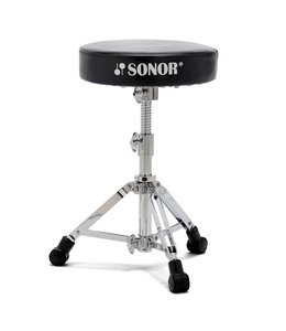 Sonor Sonor 2000 Series Throne