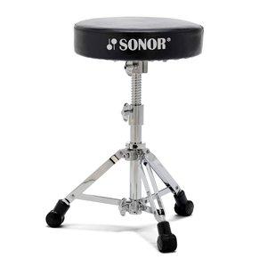 Sonor Sonor 2000 Series Throne