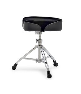 Sonor Sonor 6000 Series Saddle Top Drum Throne