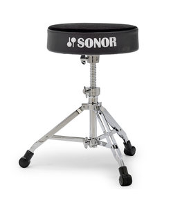 Sonor Sonor 4000 Series Drum Throne