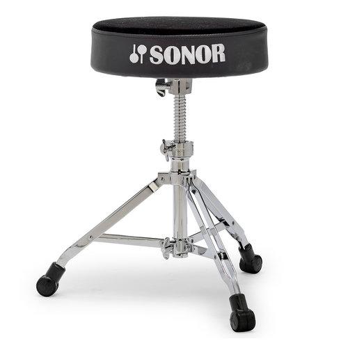Sonor Sonor 4000 Series Drum Throne