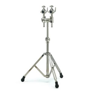 Sonor Sonor 600 Series Double Tom Stand