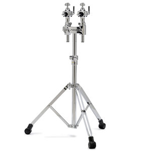 Sonor Sonor 4000 Double Tom Stand