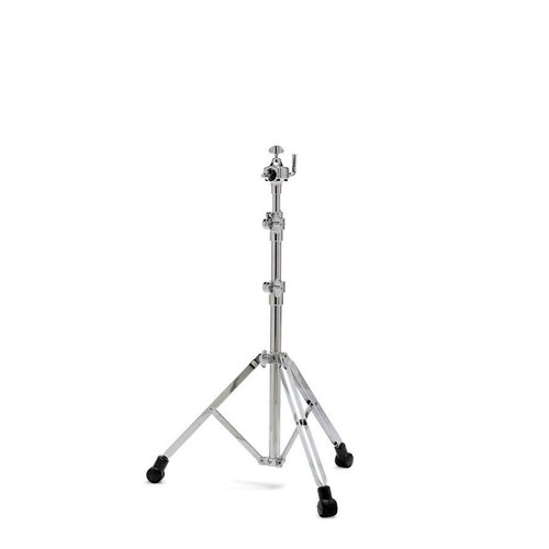 Sonor Sonor 4000 Series Single Tom Stand